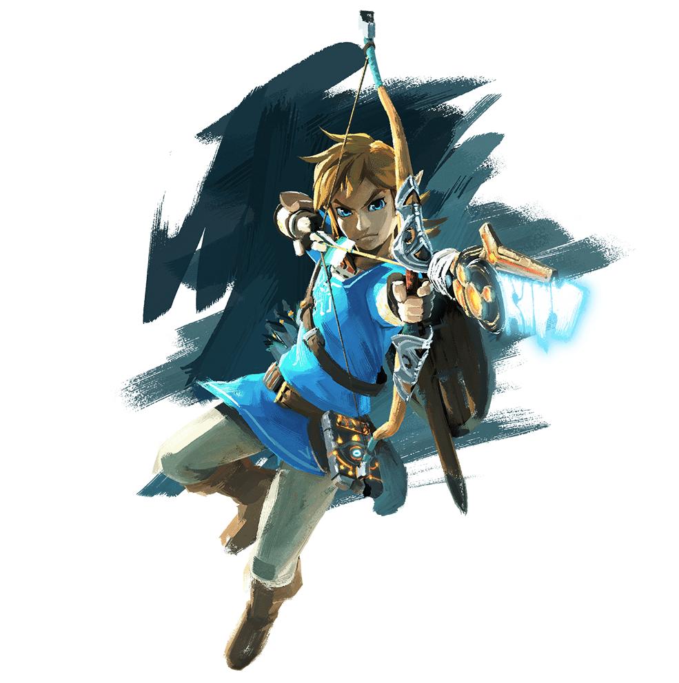NX-Date-Sortie-Zelda-1