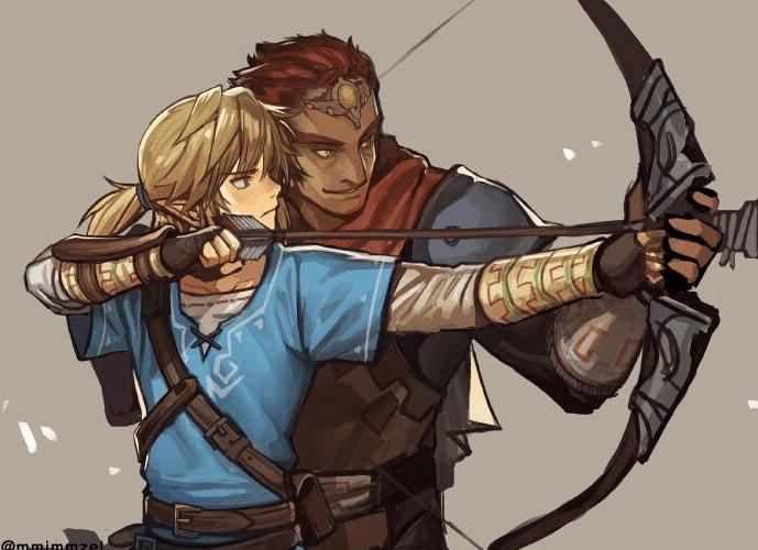 NX-Date-Sortie-Zelda-2