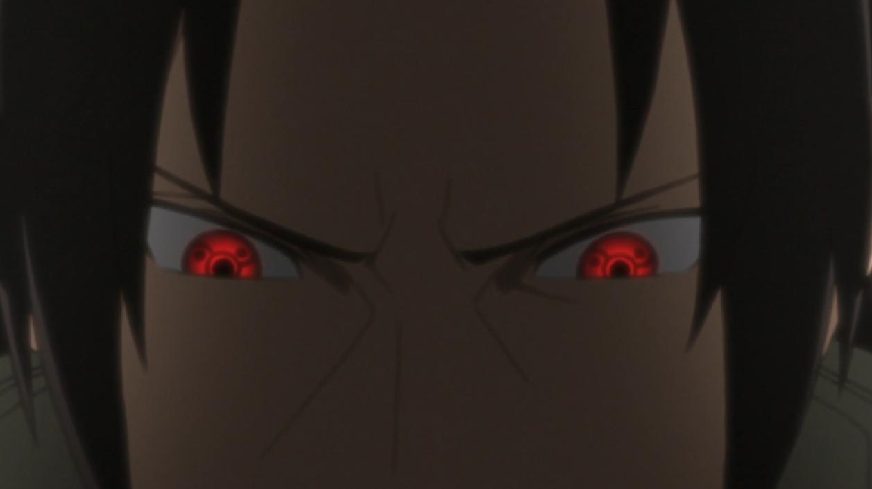 Naruto Shippuden Épisode 455-4