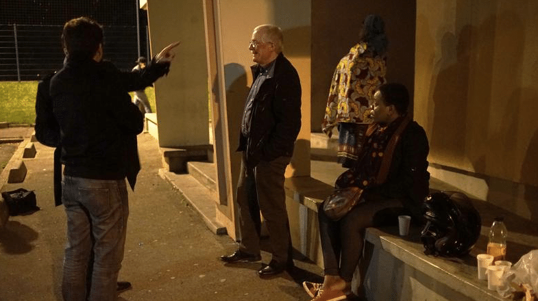 Nuit-Debout-Riverains-Saint-Denis-3