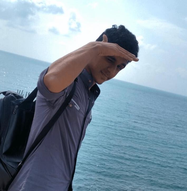 Omar-Batawil-In-Memoriam-1