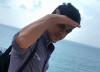 Yémen : Omar Batawil, Blogueur Assassiné pour Athéisme