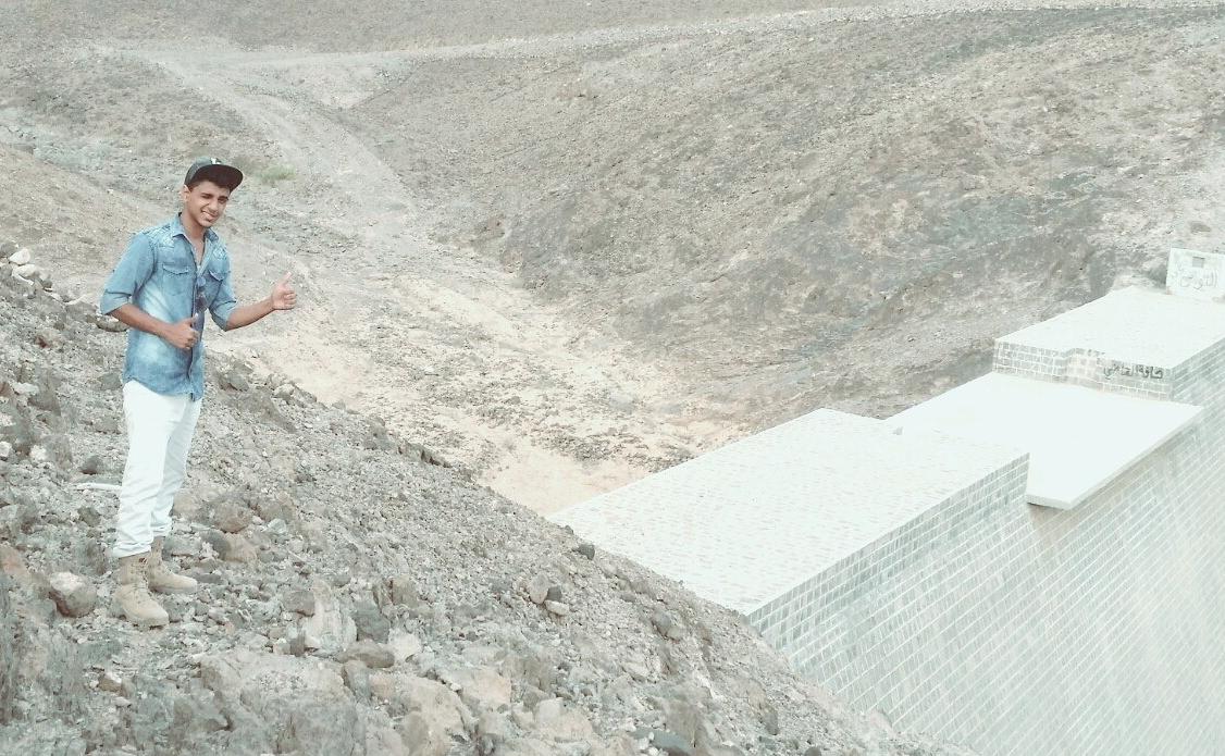 Omar-Batawil-In-Memoriam-2