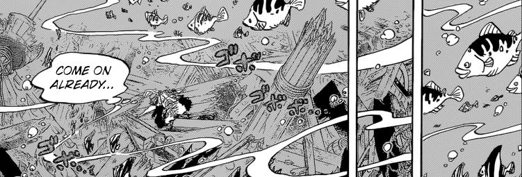One Piece 824-1