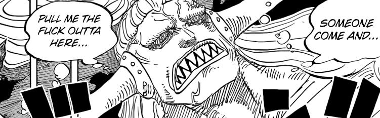 One Piece 824-2