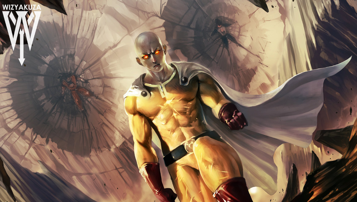 One-Punch-Man-Dragon-Ball-Crossover-5-Bis