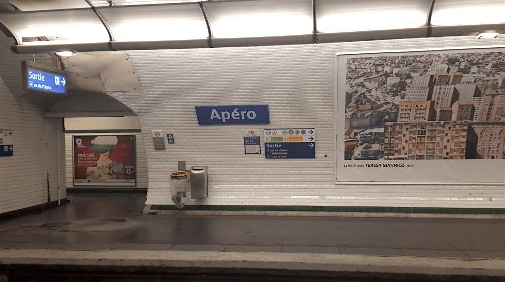Opera-Apero-RATP-1