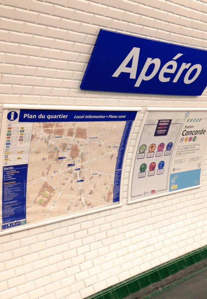 Opera-Apero-RATP-2