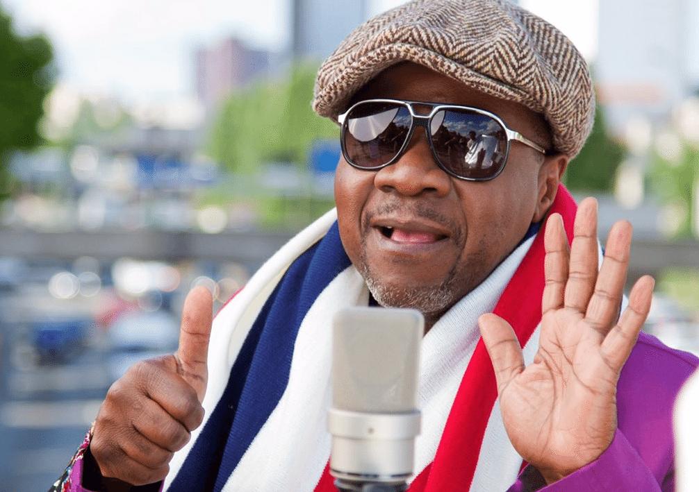 Papa-Wemba-In-Memoriam-1