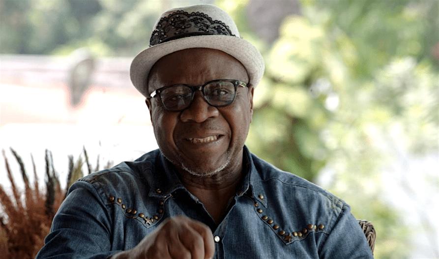 Papa-Wemba-In-Memoriam-3