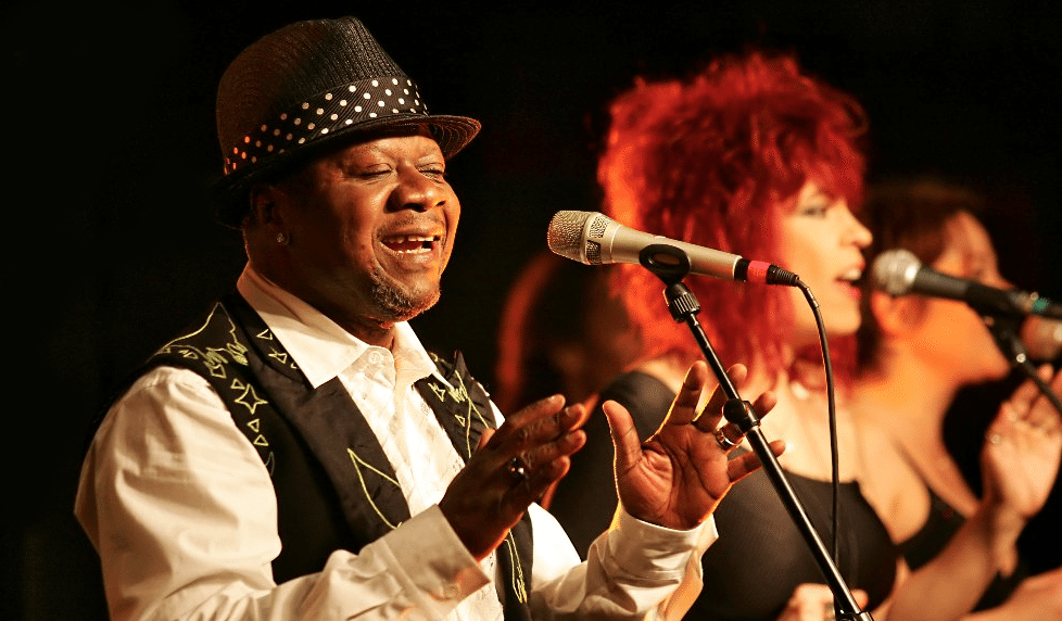 Papa-Wemba-In-Memoriam
