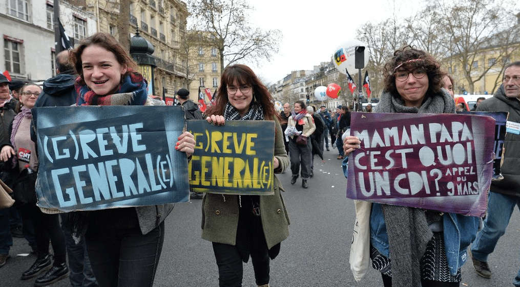 Plan-Valls-CDD-Jeunes-Bourses-1