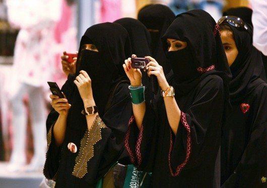 Police-Religieuse-Arabie-Saoudite-Restrictions-2