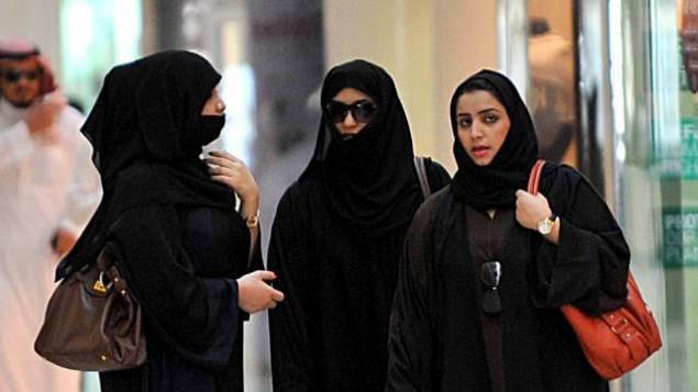 Police-Religieuse-Arabie-Saoudite-Restrictions-3