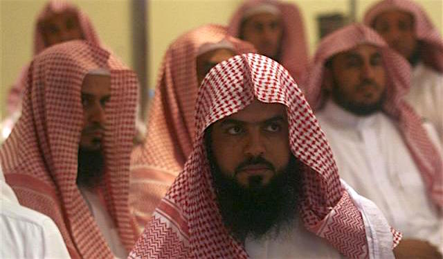 Police-Religieuse-Arabie-Saoudite-Restrictions-4