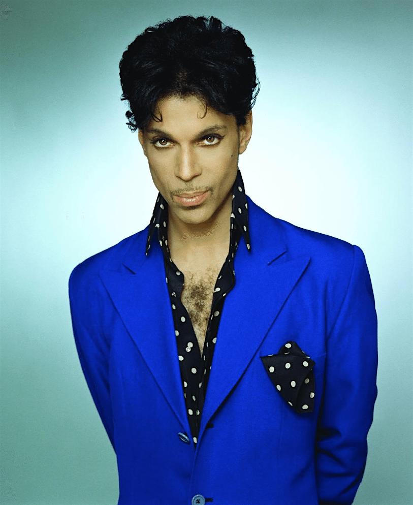 Prince-In-Memoriam-3