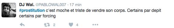 Prostitution-Client-France-Loi-3