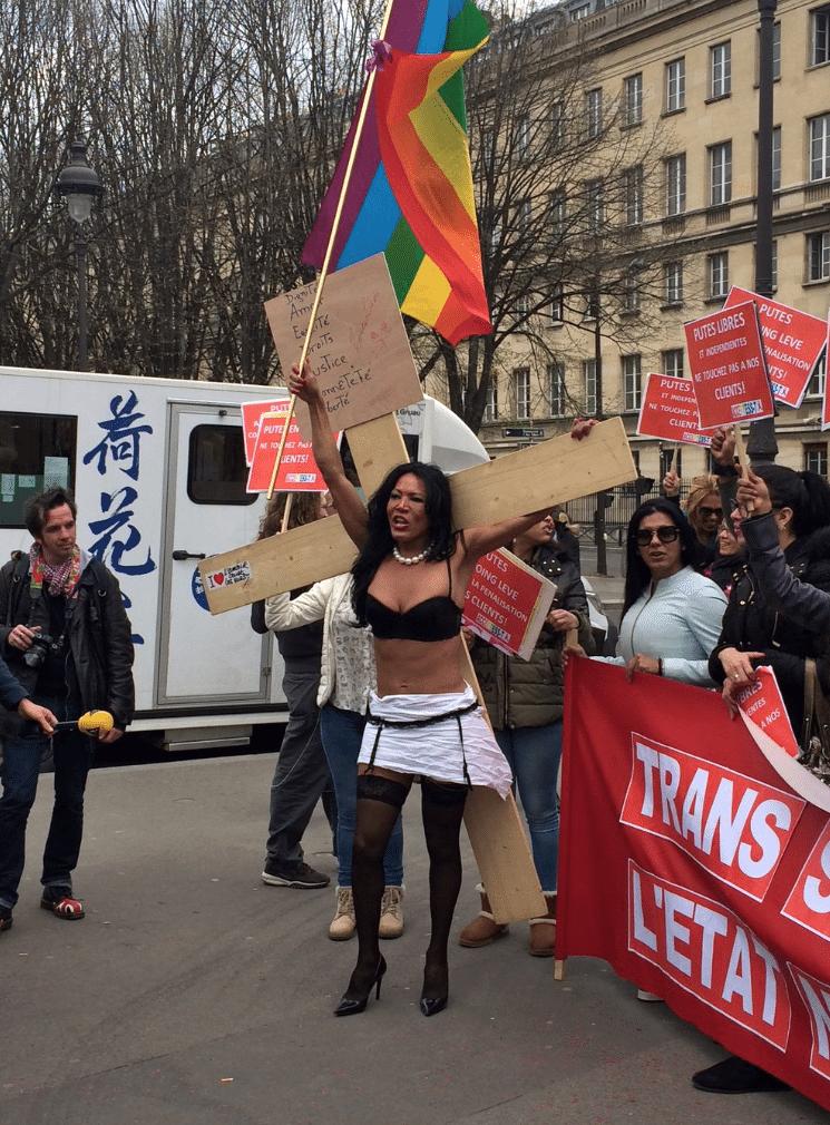 Prostitution-Client-France-Loi-5