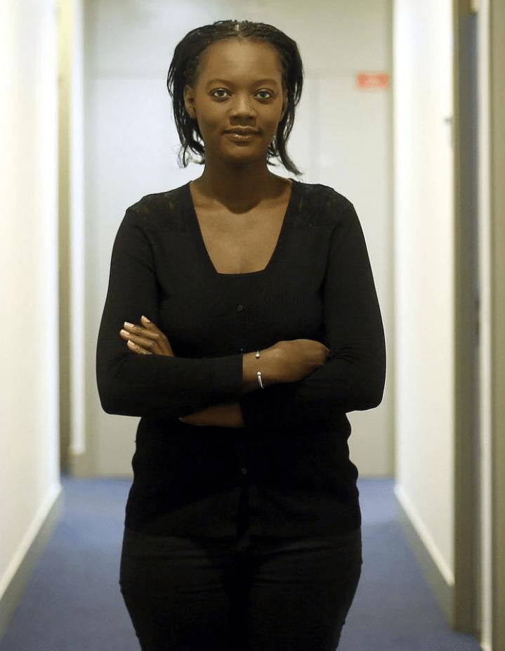 Rama-Yade-Candidature-Presidentielle-2017-1