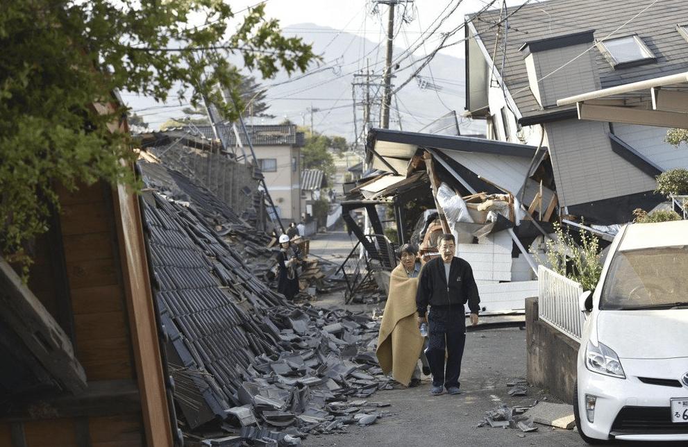 Seisme-Sud-Ouest-Kumamoto-Japon-11