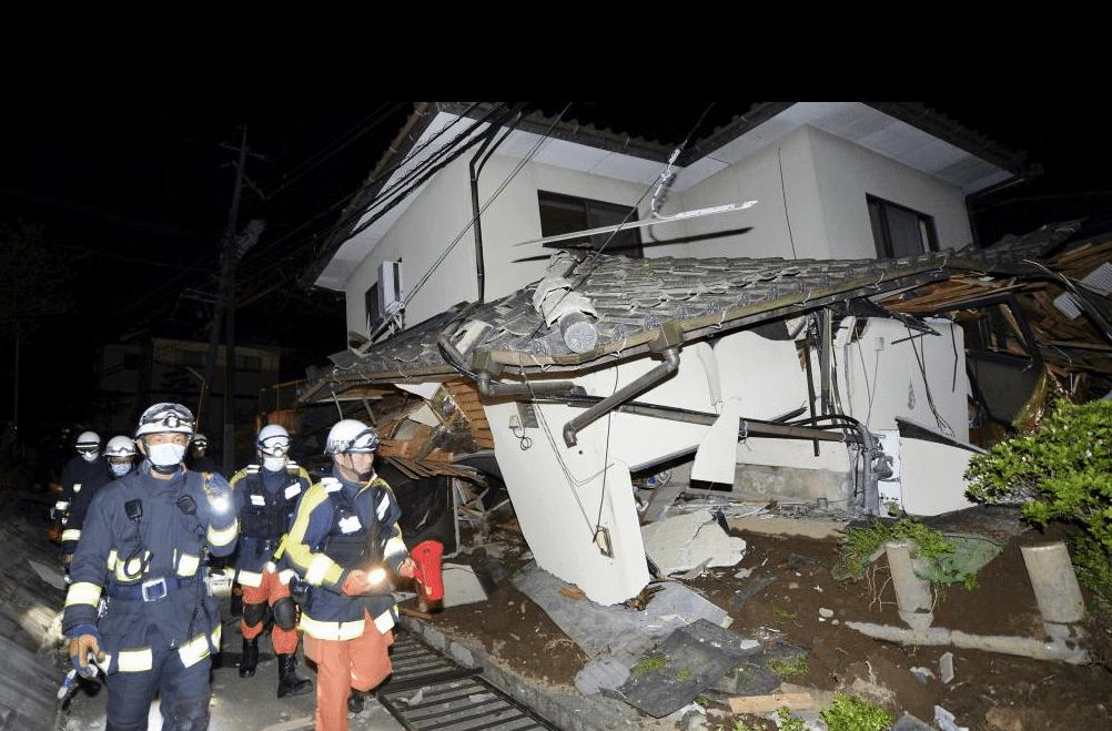 Seisme-Sud-Ouest-Kumamoto-Japon-3