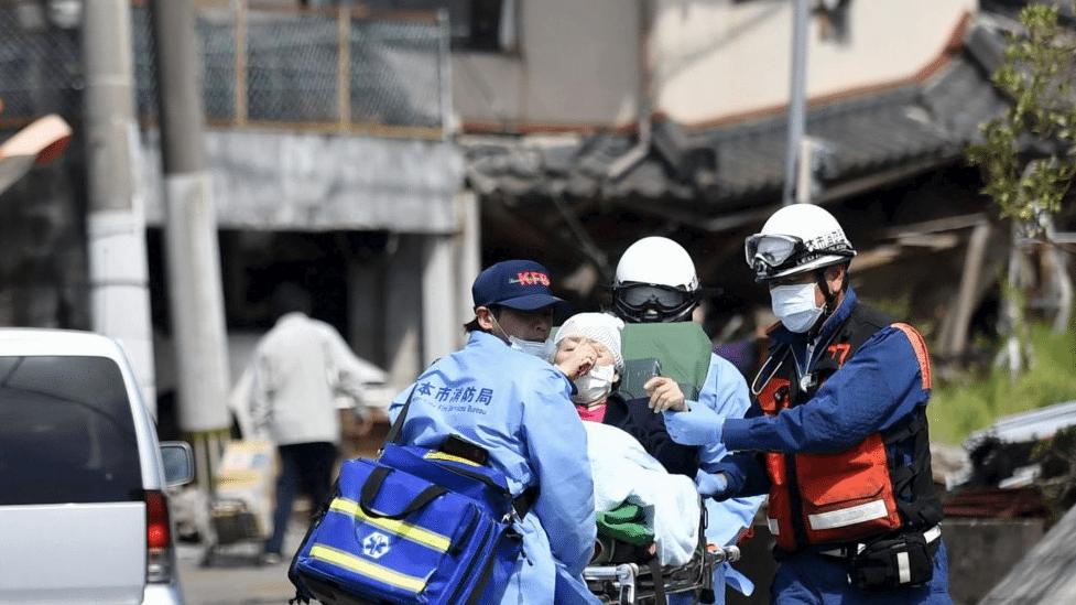 Seisme-Sud-Ouest-Kumamoto-Japon-8