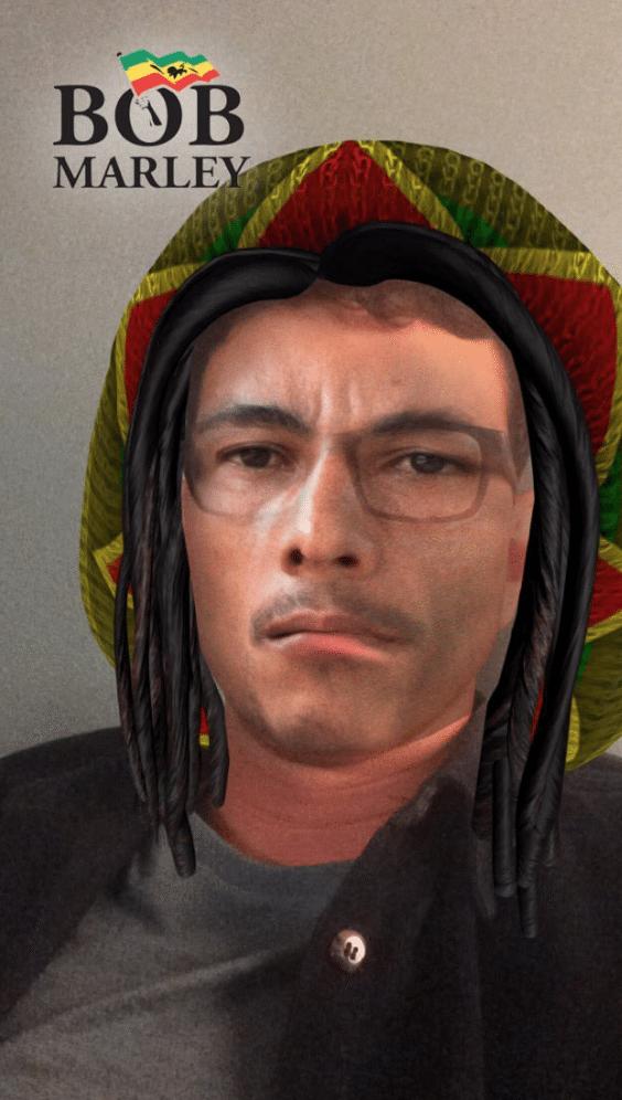 Snapchat-Bob-Marley-6
