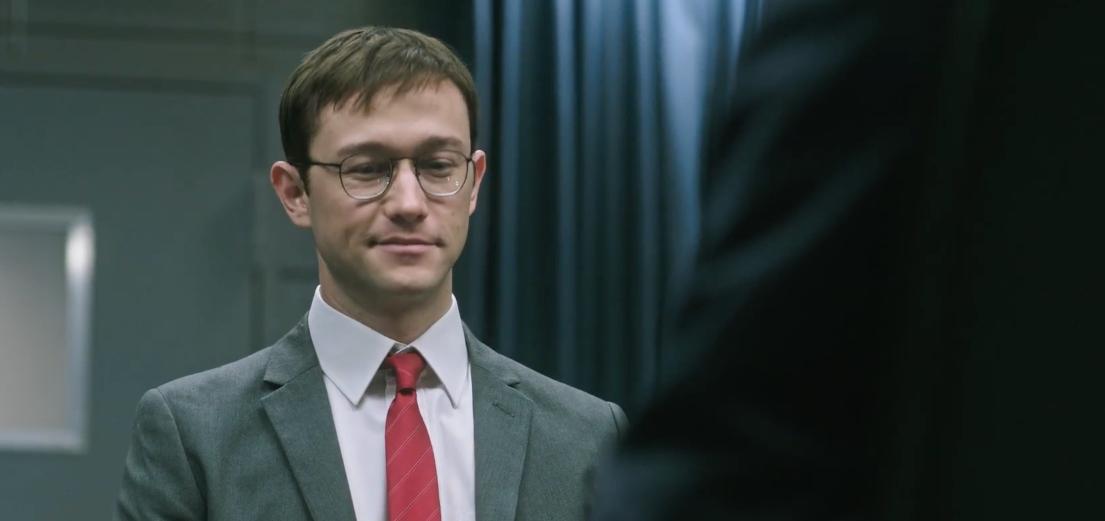 Snowden-Trailer-I-1