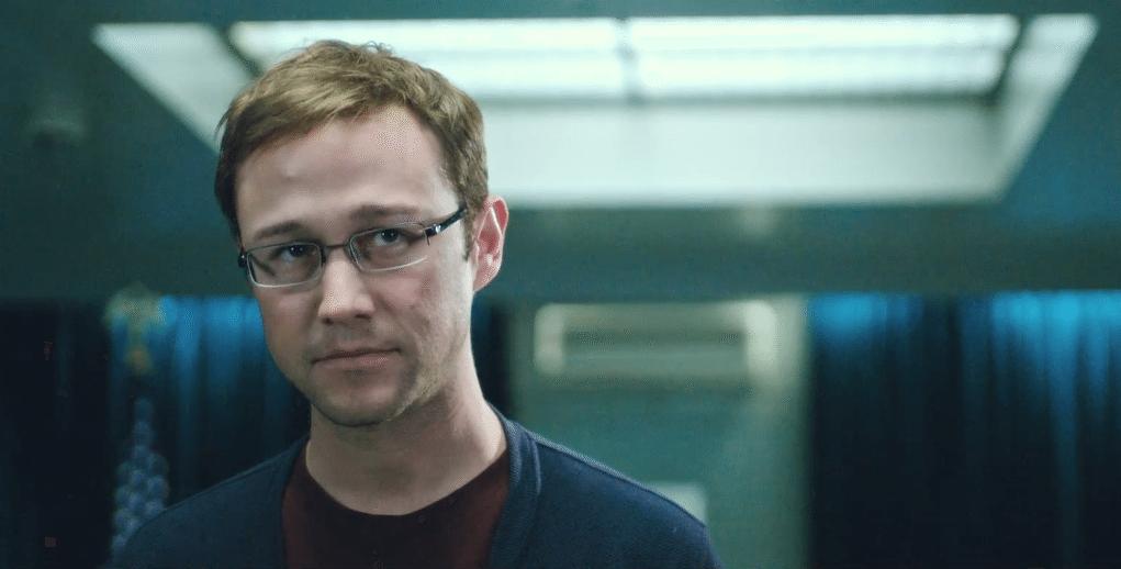 Snowden-Trailer-I-3