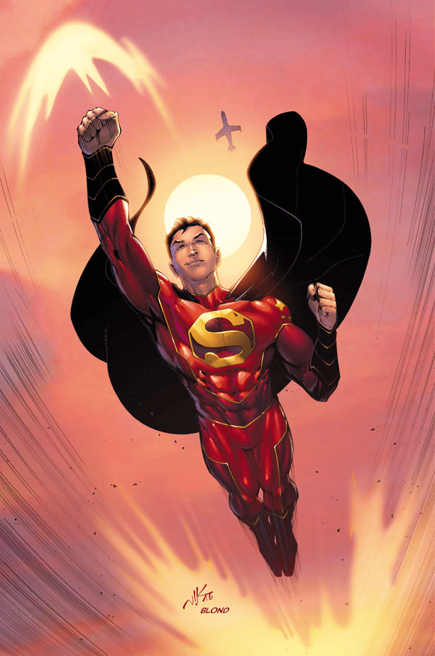 Superman-Chinois-1