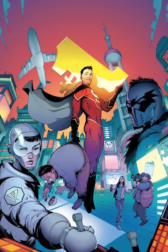 Superman-Chinois-3