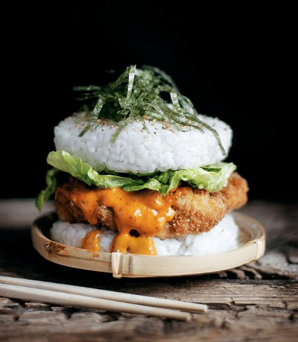Sushi-Burger-2