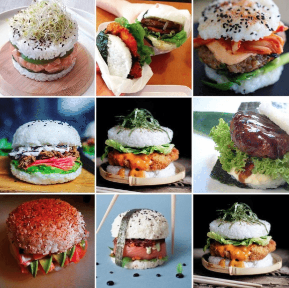 Sushi-Burger-4