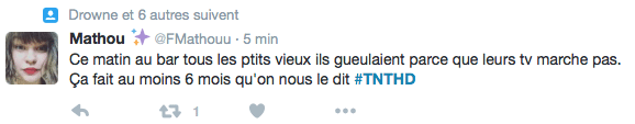 TNT-HD-France-4