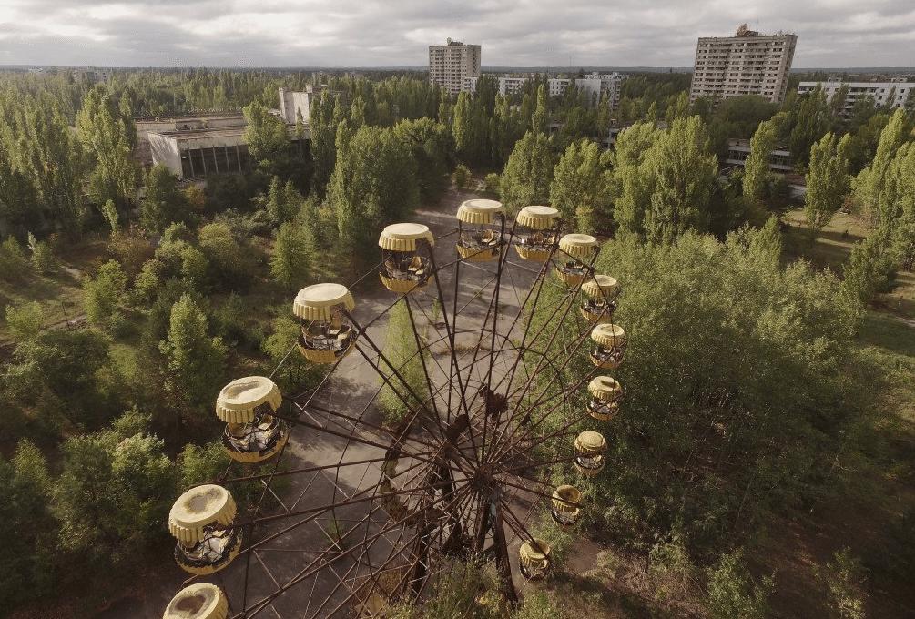 Tchernobyl-30-Ans-1
