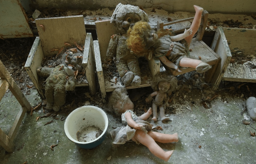 Tchernobyl-30-Ans-2