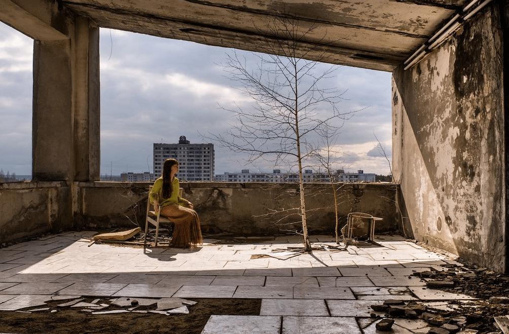 Tchernobyl-30-Ans-7
