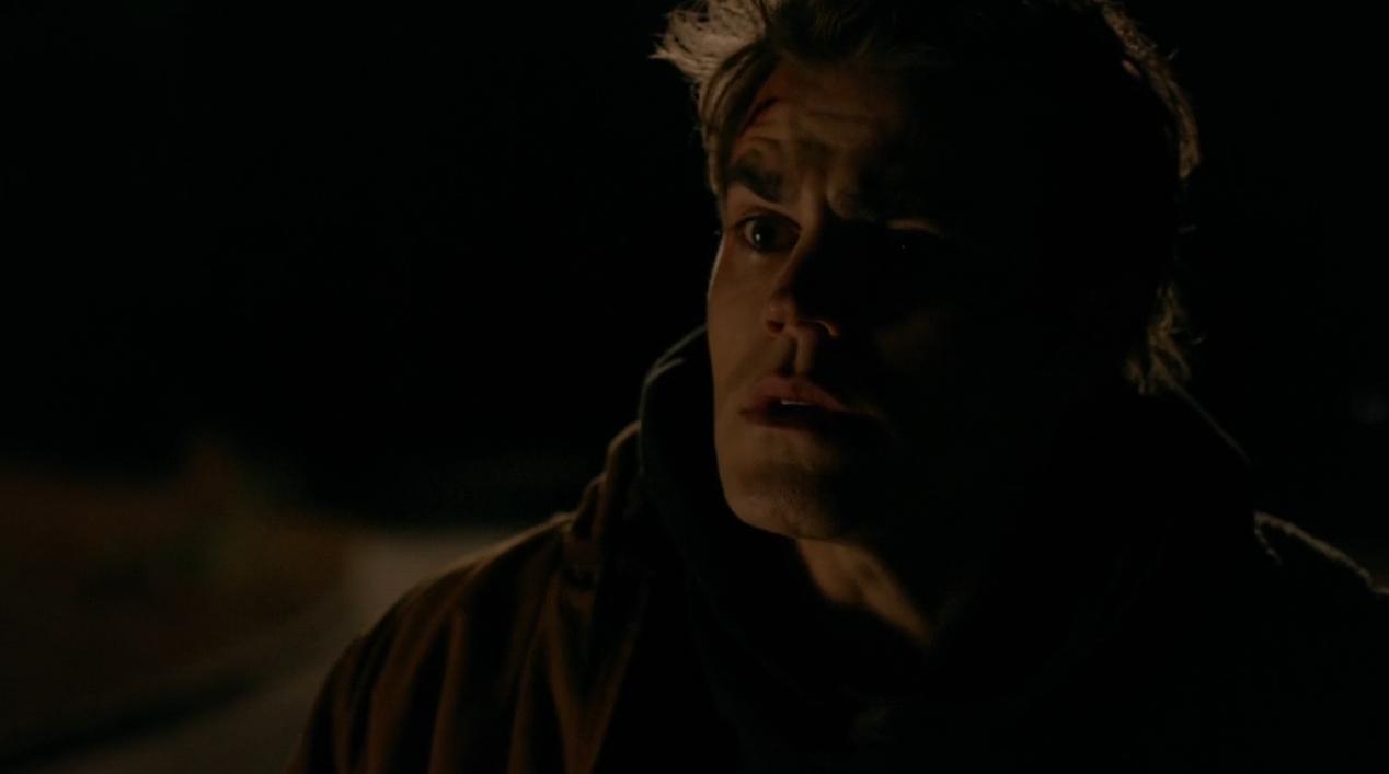 The Vampire Diaries Saison 7 Épisode 17-1