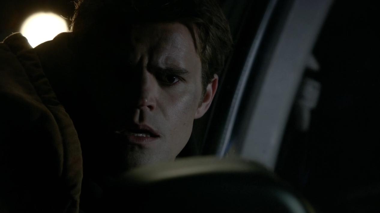 The Vampire Diaries Saison 7 Épisode 17-2