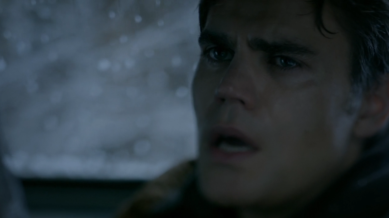 The Vampire Diaries Saison 7 Épisode 17-4