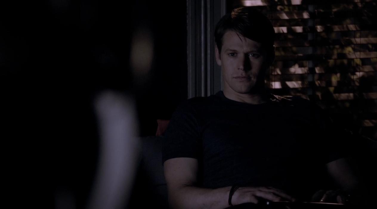 The Vampire Diaries Saison 7 Épisode 20-4