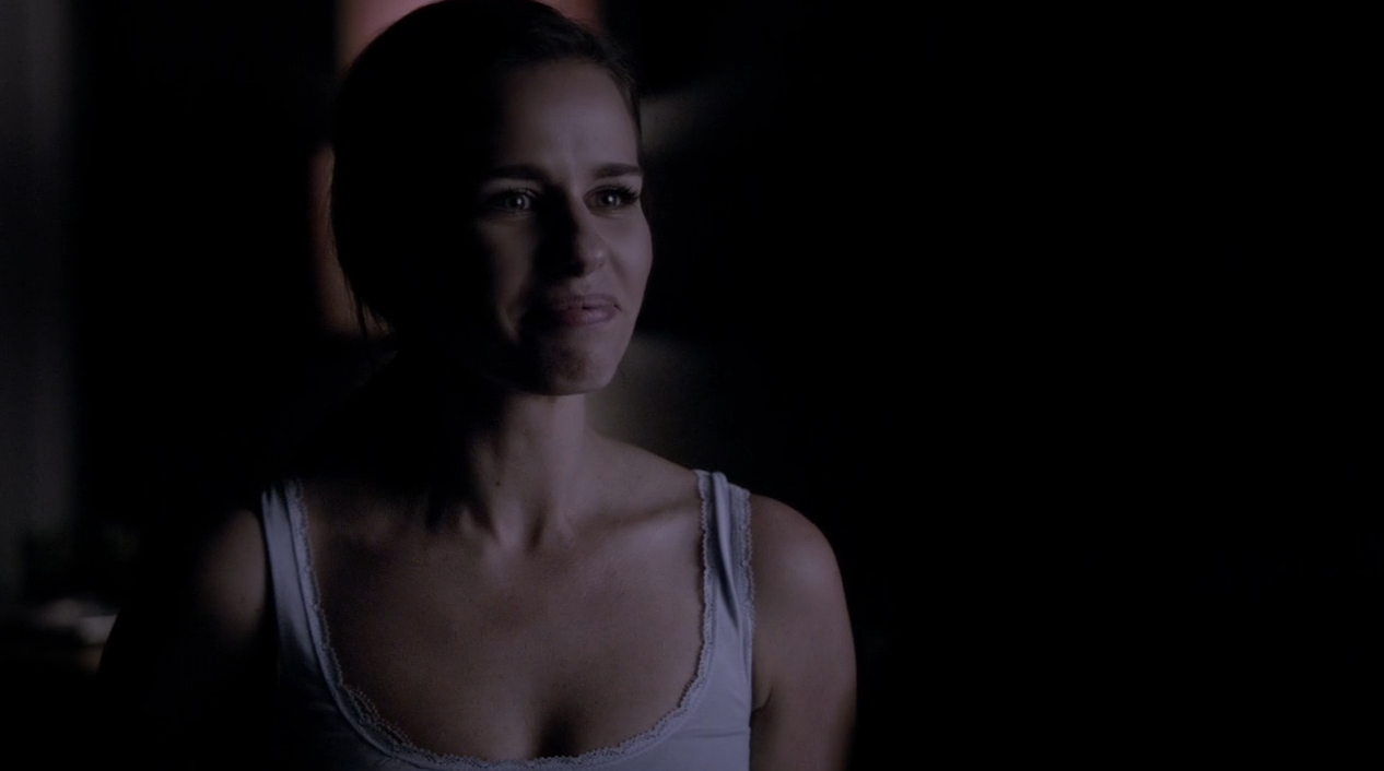 The Vampire Diaries Saison 7 Épisode 20-5