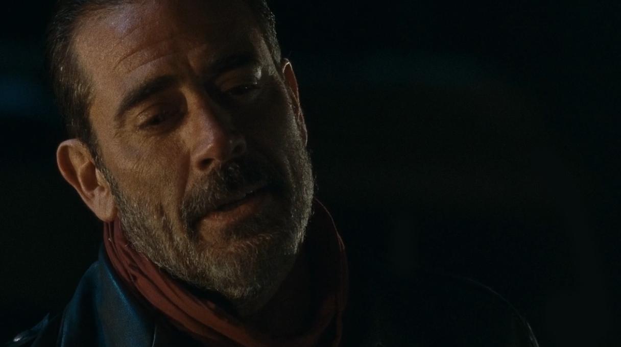 The Walking Dead Saison 6 Épisode 16-11