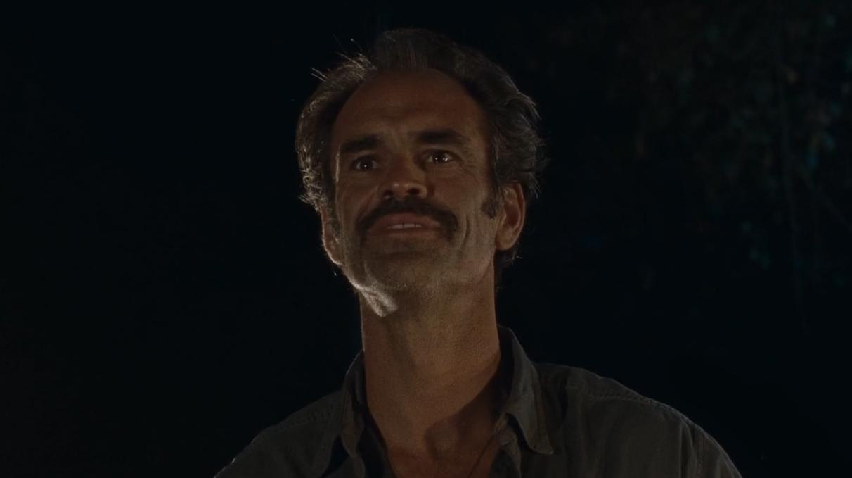 The Walking Dead Saison 6 Épisode 16-3