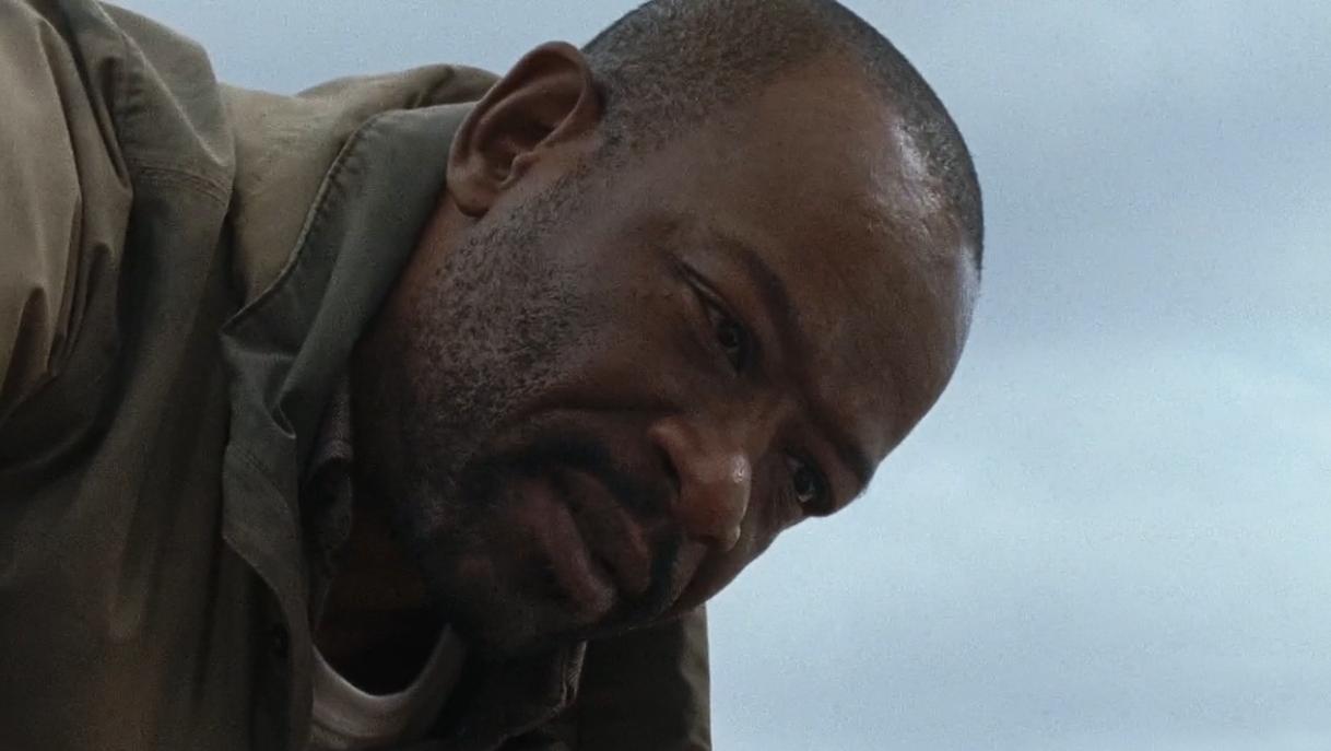 The Walking Dead Saison 6 Épisode 16-4