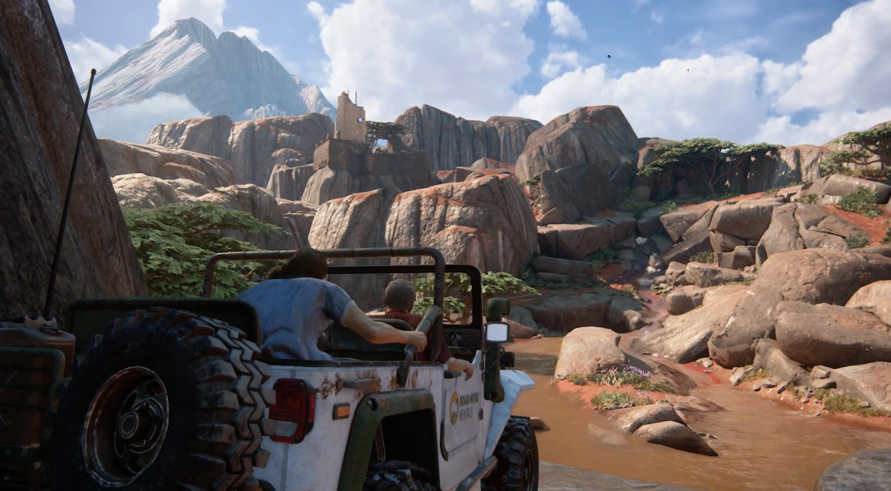 Uncharted-4-Gameplay-Madagascar-2
