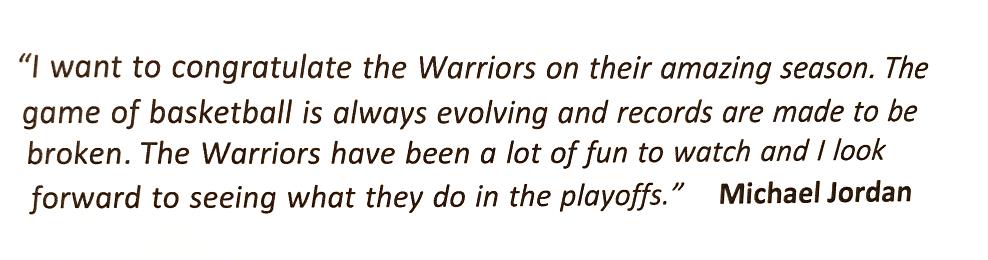Warriors-Record-Histoire-7