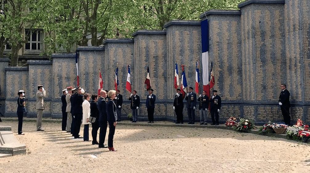 8-Mai-2016-Fete-Victoire-3