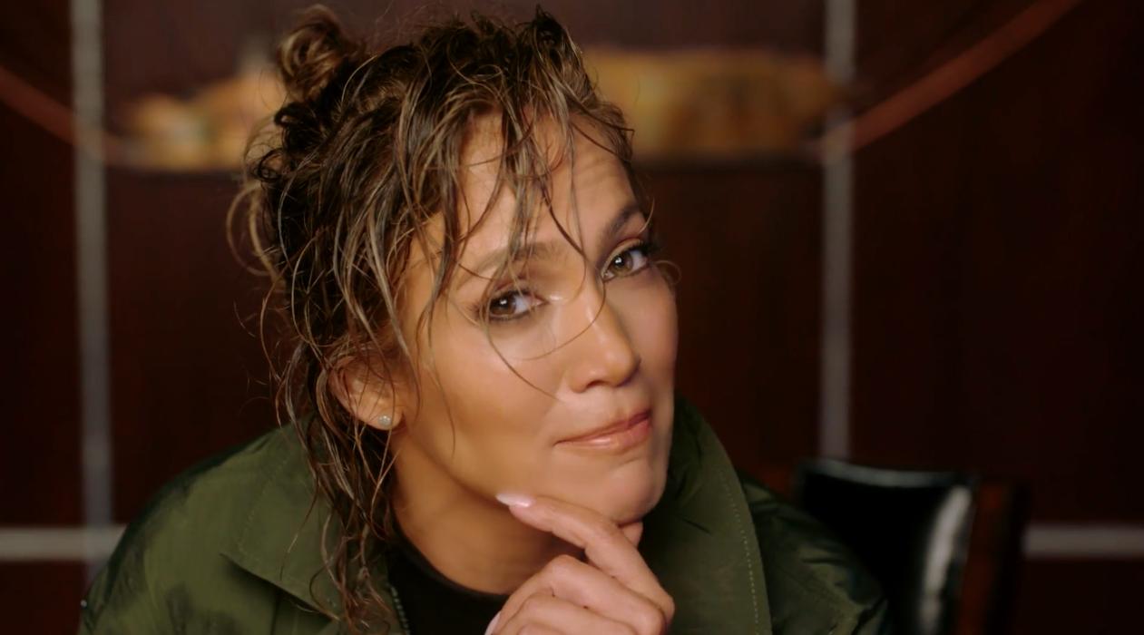 Aint-Your-Mama-Jennifer-Lopez-3