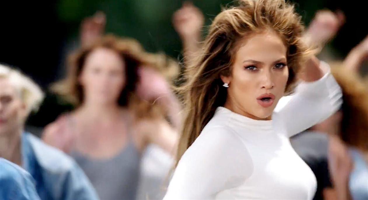 Aint-Your-Mama-Jennifer-Lopez-5
